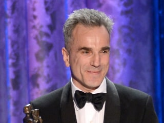 Renowned Method Actor Daniel Day-Lewis Announces Retirement