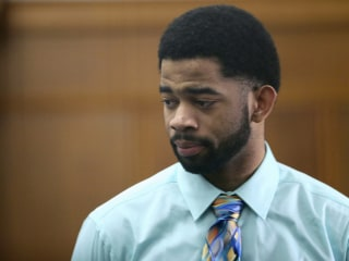 Milwaukee Officer Found Not Guilty in Fatal Shooting That Sparked Riots