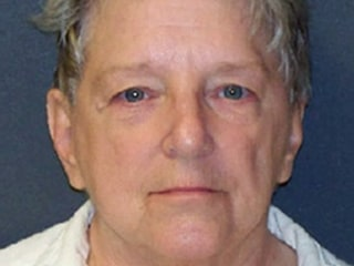 'Angel of Death' Nurse Indicted on More Child-Killing Charges