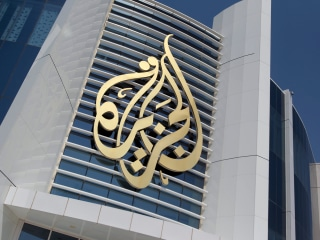 Qatar Crisis: Neighbors Want Al-Jazeera Closed, Iran Ties Cut