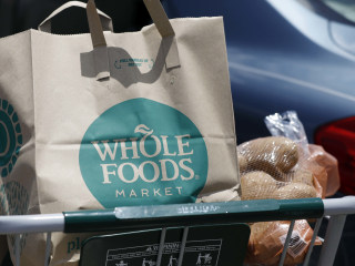 Amazon's Acquisition of Whole Foods Won't Be Blocked by FTC