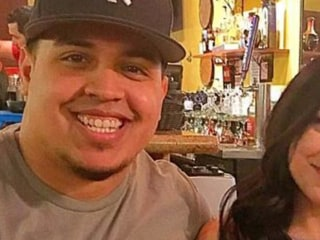 California Couple Jonathan Reynoso and Audrey Moran Missing Six Weeks