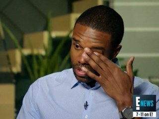 DeMario Jackson Addresses 'Bachelor in Paradise' Scandal