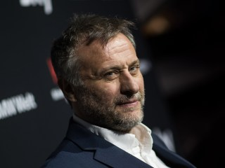 Michael Nyqvist, 'Girl With the Dragon Tattoo' Star, Dies at 56