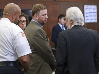 Bella Bond Case: Mom's Ex-Boyfriend Gets Life in Killing of 'Baby Doe'