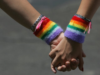 Opinion: Latinos Should Stand in Strong Support of LGBTQ Equality