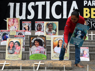 European Banks Pull Out of Honduras Dam Project After Killings of Activists