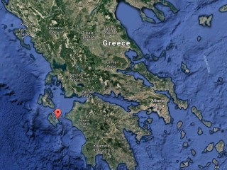 American Tourist Beaten to Death in Bar Brawl on Zakynthos, Greece