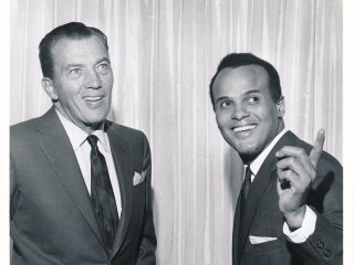 'Sullivison': Doc Examines Impact of 'The Ed Sullivan Show' on Black Entertainers