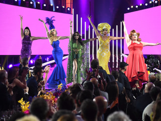 Commentary: Where Has 'Drag Race' Taken Drag, and Where Will It Go?