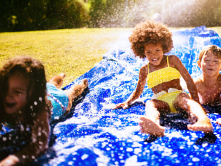 6 family-friendly gadgets that will keep you cool all summer long