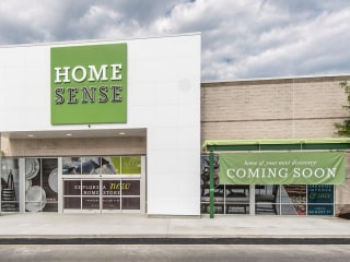 HomeGoods has a sister store — and it's finally in the US!