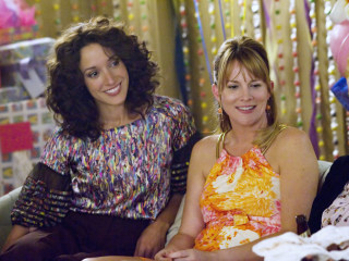 Commentary: How 'The L Word' Changed Lesbian Television Forever