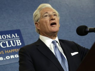 Trump Shuffles Legal Team: Kasowitz No Longer Leading Outside Counsel