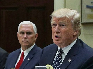 CBO: 17 Million Fewer Insured Under Republican Obamacare Repeal