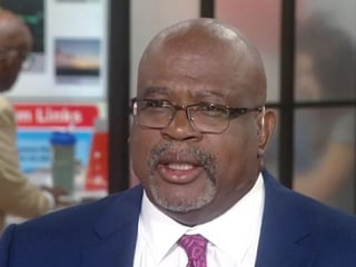 O.J. Simpson Parole Hearing: Christopher Darden Wants Him to 'Admit Your Sins'
