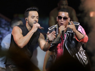 Malaysia: State Radio, TV Bans 'Despacito' Due to Lyrics
