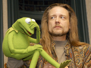 Kermit the Frog Puppeteer Denies He Was Difficult to Work With