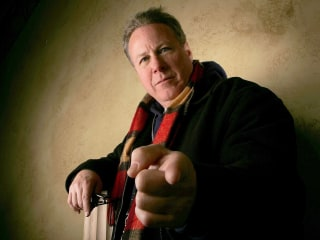 Actor John Heard, Who Played Dad in 'Home Alone' Films, Dies at 72