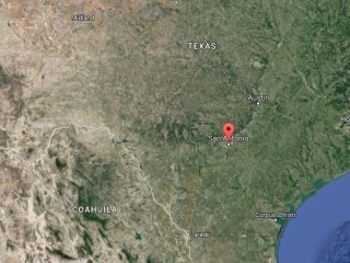8 Suspected Migrants Found Dead in Packed, Overheated Tractor Trailer in Texas