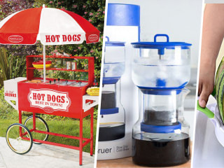7 summer-fun gadgets to entertain kids of all ages