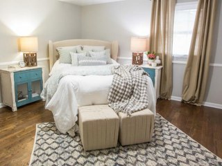 Selling a home? Try these simple, inexpensive swaps for any room