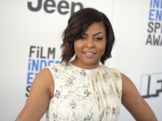 Taraji P. Henson Will Host Black Girls Rock, Honor Issa Rae