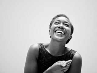 An American in Paris: Shola Adisa-Farrar is Unifying Borders Through Music