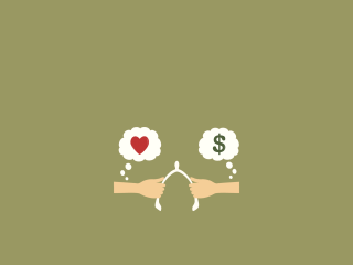Love and Money: Navigating Finances With Your Significant Other