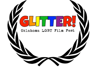 LGBTQ Film Festival Pops Up in Unexpected Place: Rural Oklahoma