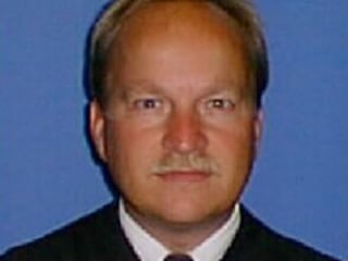 Tennessee Judge Who Offered Sentence Reductions for Vasectomies Changes Course