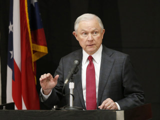Cities Baffled as Jeff Sessions Targets Them on Immigration