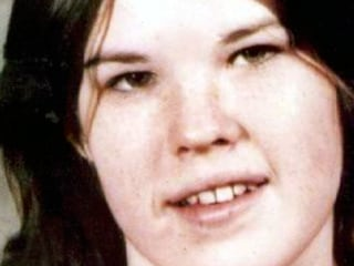 No Answers as Anniversary of Alabama Teen's Disappearance Approaches