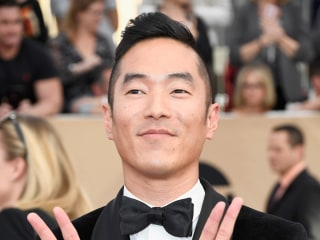 'Westworld' Actor Leonardo Nam Wants You to Enter This Film Competition