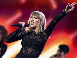 Taylor Swift Groping Trial: DJ Stands By Decision to Sue Pop Singer