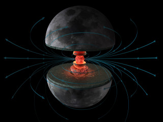 Surprise Finding About Moon Puts Hunt for Alien Life in New Light