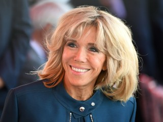 Petition Builds Against French President Macron's First Lady Plan for Brigitte