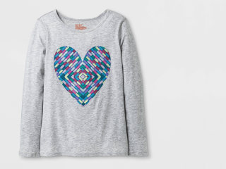 'Design for all': Target launches a line of sensory-friendly kids' clothes