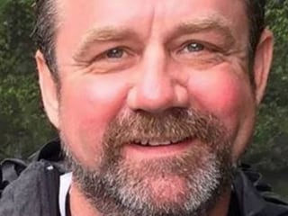 Family Asks for Public's Help in Search for Missing Texas Husband Ken Draper