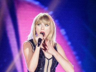Why Have Taylor Swift's Social Media Posts Disappeared?