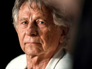 Judge Rejects Bid by Roman Polanski's 1977 Rape Victim to End Case