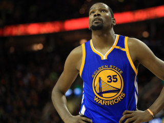Here's why Kevin Durant is Furious at a School Teacher