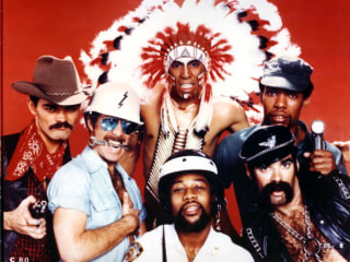 Disco Showdown: Original Village People Frontman Returns, Sparking Feud