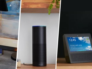 11 ways Amazon Alexa can simplify your life and why you should buy one right now