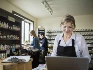 Five No-Nonsense Ways to Market Your Business