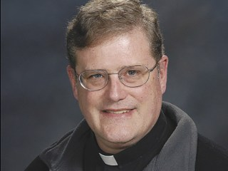 Virginia Catholic Priest Steps Down From Ministry After Revealing KKK Past