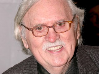 Thomas Meehan, Tony-Winning Story Writer of 'Annie,' 'Hairspray' Dies