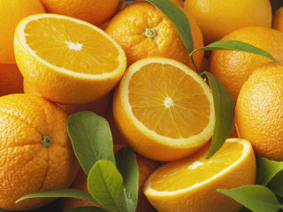 Can Vitamin C Prevent Leukemia?