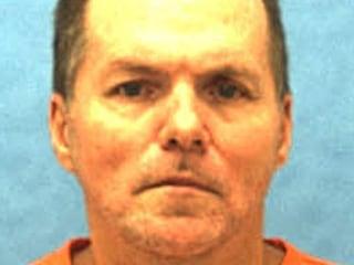 Florida Executes Mark James Asay With Experimental Injection