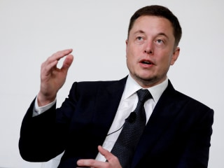 Tesla hit by lawsuit, called 'hotbed for racist behavior'